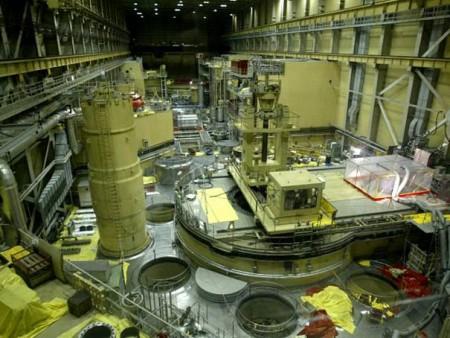 ctk-madarsko-jaderna-elektrarna-paks_denik-605