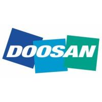 doosan-heavy-industries_200x200
