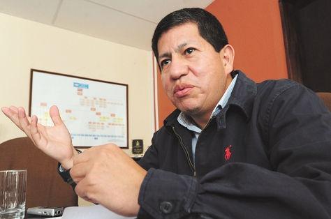 Bolívie startuje vlastní atomový projekt