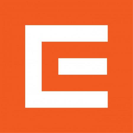 press-centrum-ke-stazeni-logo-cez