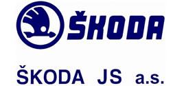 Škoda JS dostala zakázku na modernizaci bezpečnostních systému jaderné elektrárny Pakš
