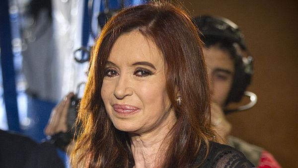 Rusko uzavřelo dohodu o spolupráci s Argentinou