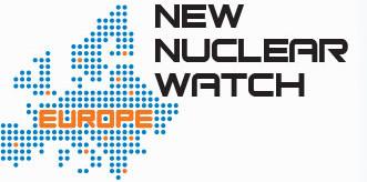 NNWE: Jaderná energie je důležitá pro dekarbonizaci avývoj udržitelné energie v Evropě