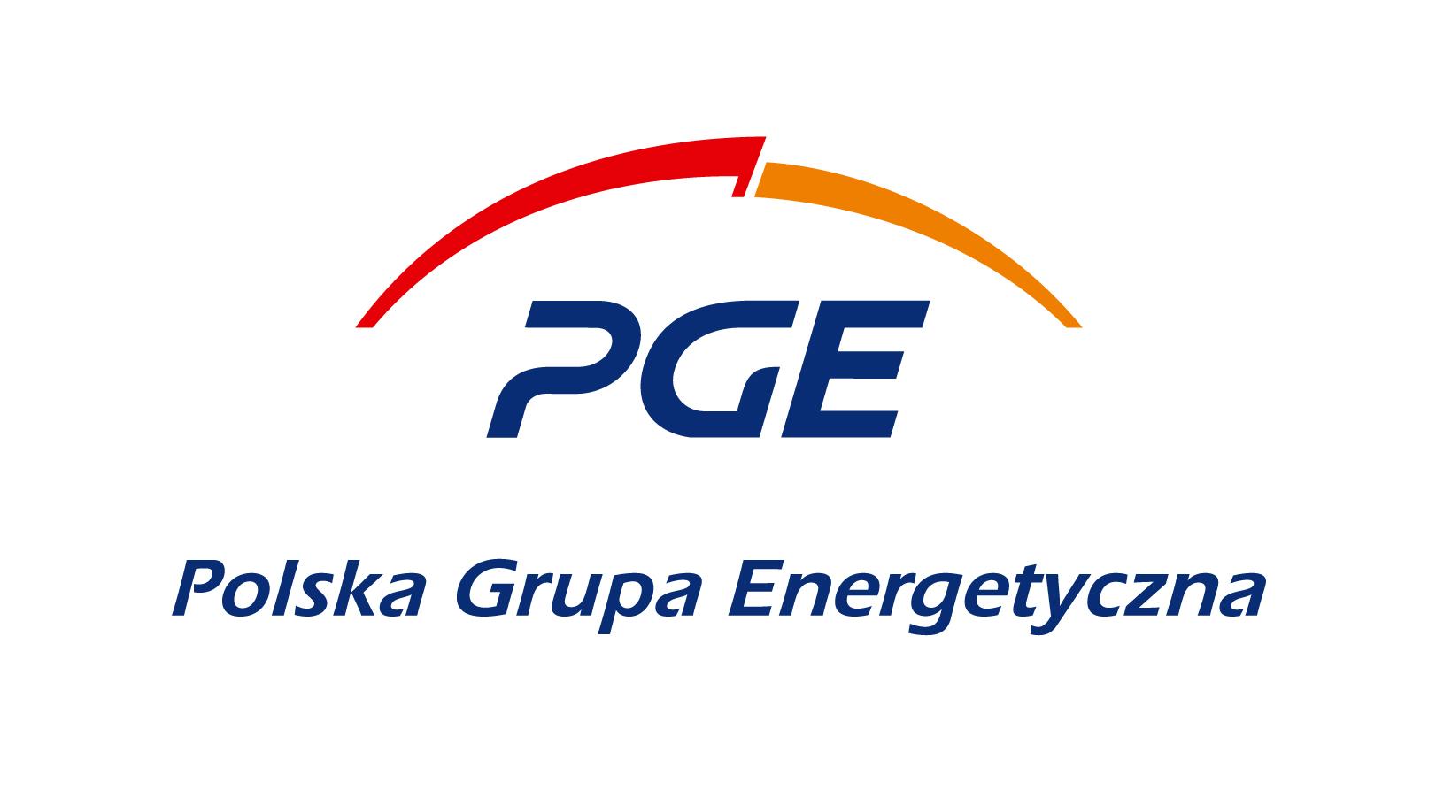 Výstavba první polské jaderné elektrárny se zpozdí