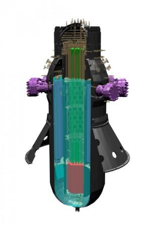 RPR-CAREM-02_resized