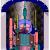 jaderná energie - Jamajka zahájila konverzi reaktoru na nízko obohacené palivo - Ve světě (slowpoke image3 small) 1