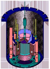 Jamajka zahájila konverzi reaktoru na nízko obohacené palivo