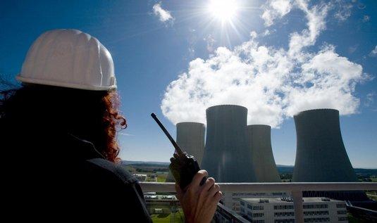 Přijetí energetické koncepce energetici přivítali, ekologové z ní už tak nadšení nejsou