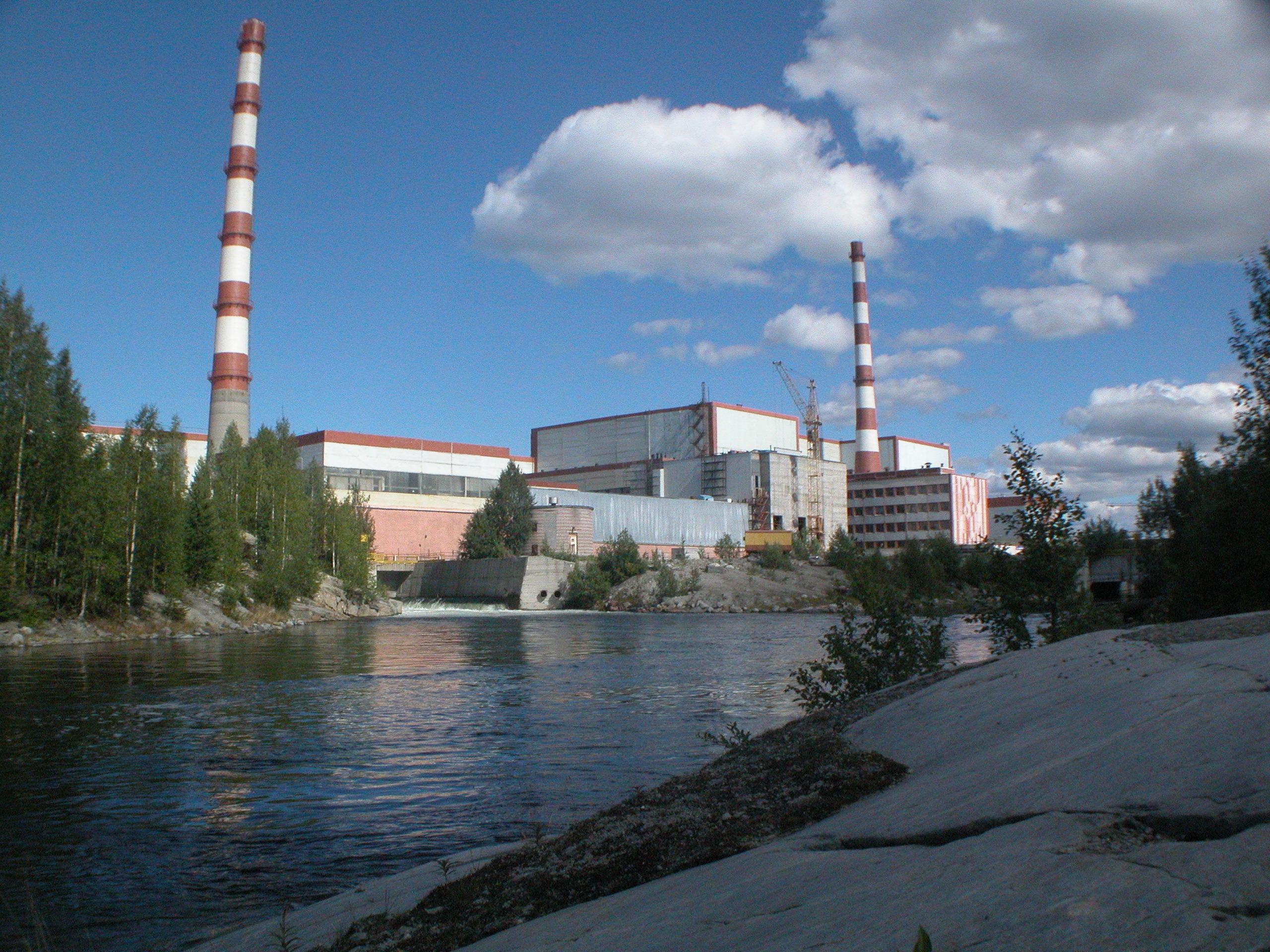 Rusko s Norskem plánují další spolupráci v oblasti jaderné bezpečnosti a nakládání s jaderným odpadem