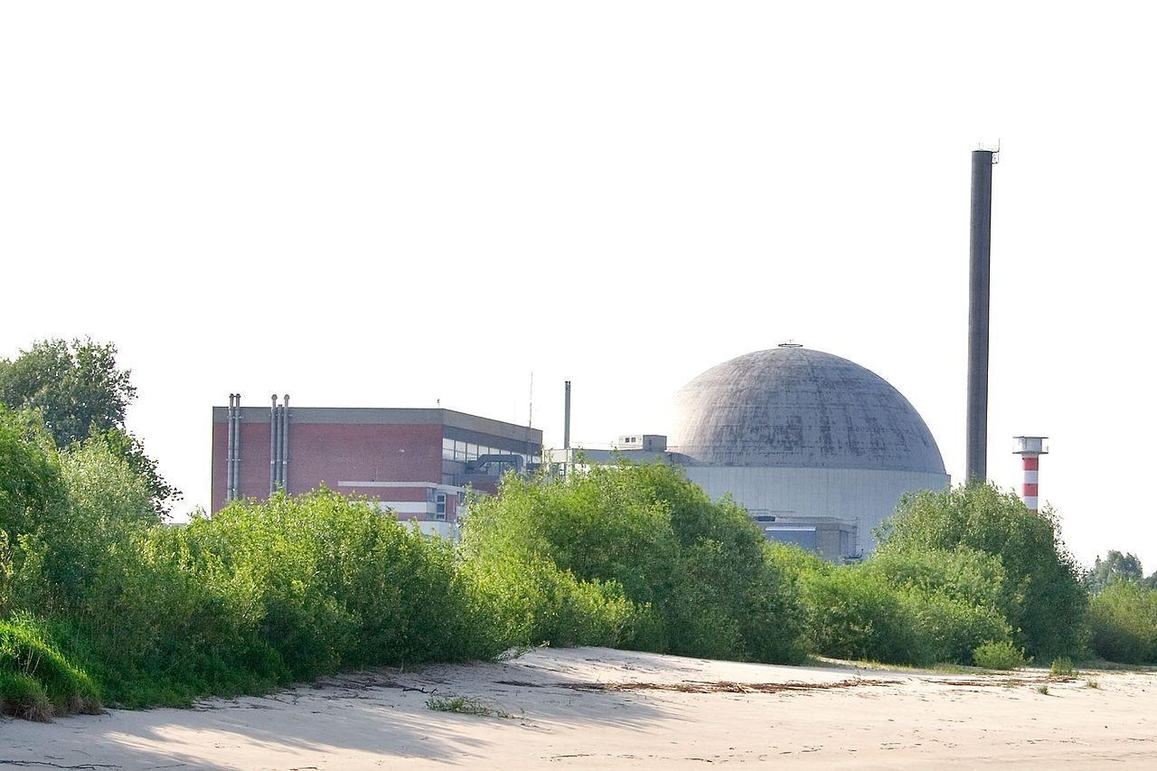 Vattenfall a EOn budou spolupracovat při vyřazování německých jaderných elektráren z provozu