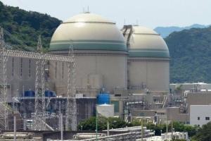 Jaká je budoucnost jaderné energetiky v Japonsku?