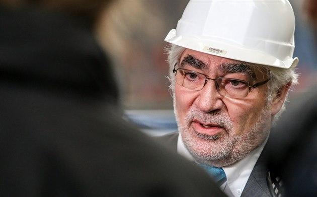 Westinghouse: Evropa musí rychle změnit přístup k energetické unii