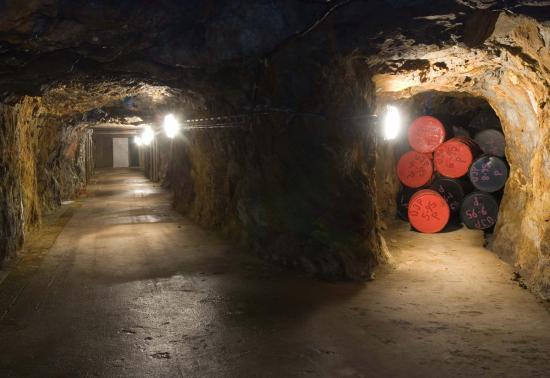 Obce, kde se nachází úložiště radioaktivních odpadů, mají dostat vyšší příspěvek
