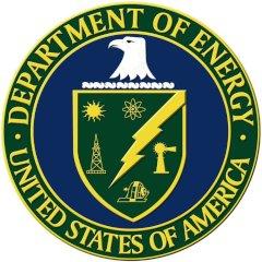 Americké ministerstvo energetiky financuje výzkumné a vývojové jaderné projekty