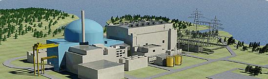 Plány na výstavbu první jaderné elektrárny v Polsku se protahují