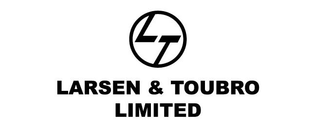Společnost L&T dodala první parogenerátor na staveniště jaderné elektrárny Kakrapar
