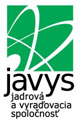Slovenští odborníci se budou podílet na projektu iráckého úložiště radioaktivních odpadů