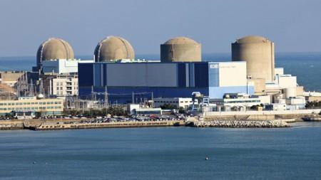 korea-nuclear-shutdown-energy.si