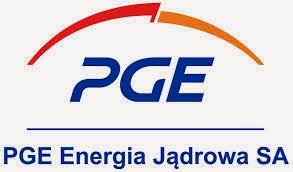 Společnost PGE EJ1 odmítá další zpoždění projektu první polské jaderné elektrárny