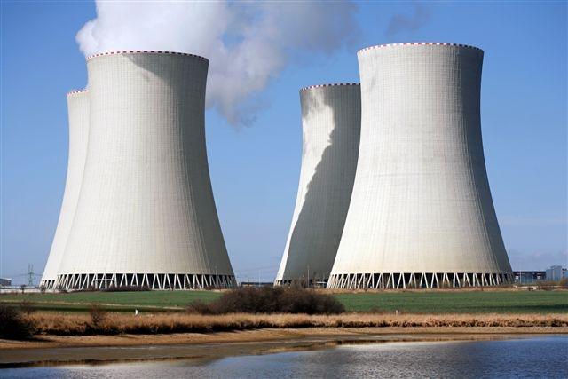 jaderná energie - cez.cz: Temelín vyrobil jubilejních 200 miliónů MWh elektřiny. Dlouhodobě kryje pětinu české spotřeby - Zprávy (temelin jaderna elektrarna) 1