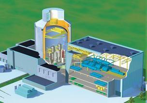 Společnost NuGen získala pozemky pro projekt jaderné elektrárny Moorside