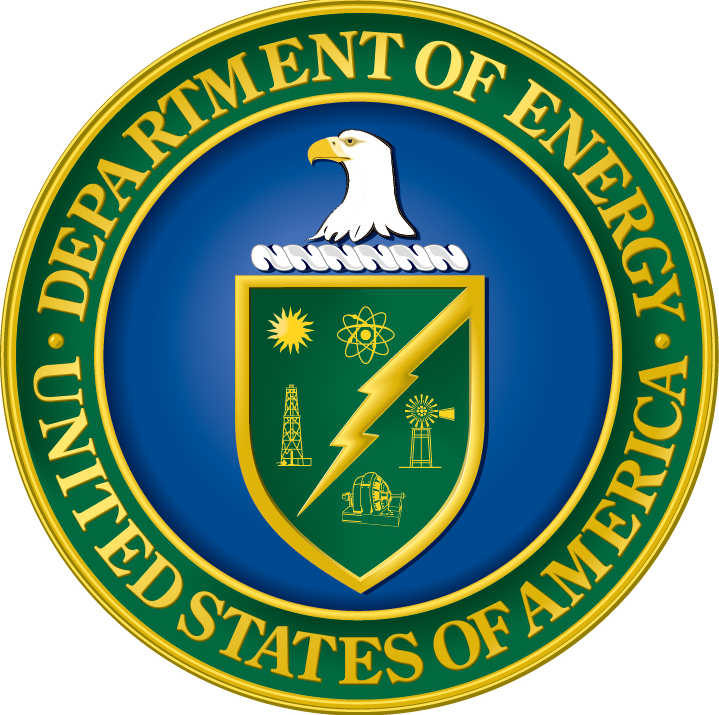 Americké ministerstvo energetiky financuje výzkum a vývoj pokročilých reaktorů