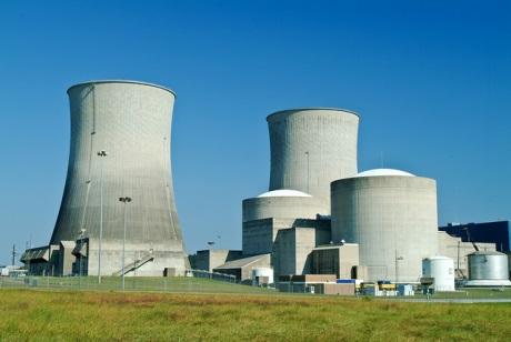 Druhý blok americké jaderné elektrárny Watts Bar žádá o provozní licenci