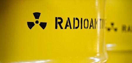 crop-271248-radioaktiv