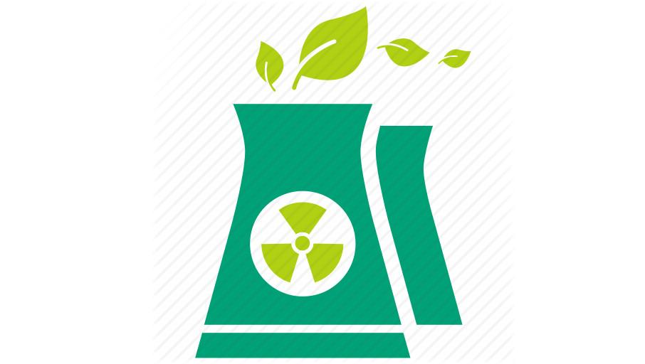 Stanovisko Energetické sekce Evropské fyzikální společnosti k evropské energetické politice a snižování emisí CO2 ve světě