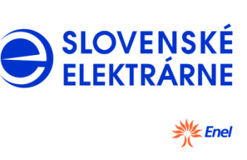 Slovensko-maďarská skupina vylepšila nabídku na akcie Slovenských elektráren