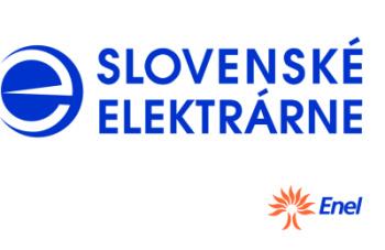 Podle slovenské vlády podá čínská společnost CNNC nabídku na podíl v podniku SE