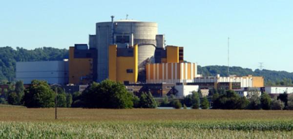 Sodíkem chlazené reaktory a jejich západní modely