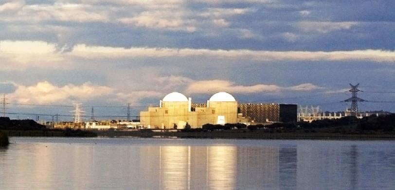 Ekonomické benefity španělského jaderného průmyslu