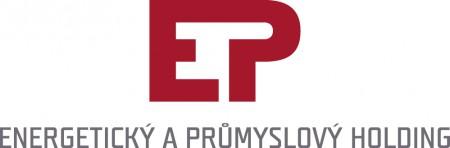 EPH_logo_2radky