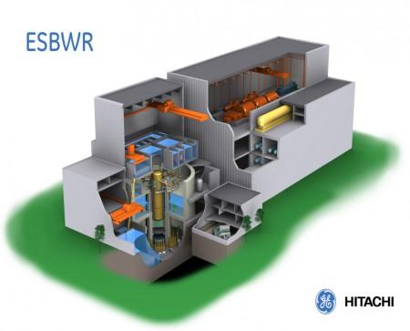 ESBWR-cutaway_844x680