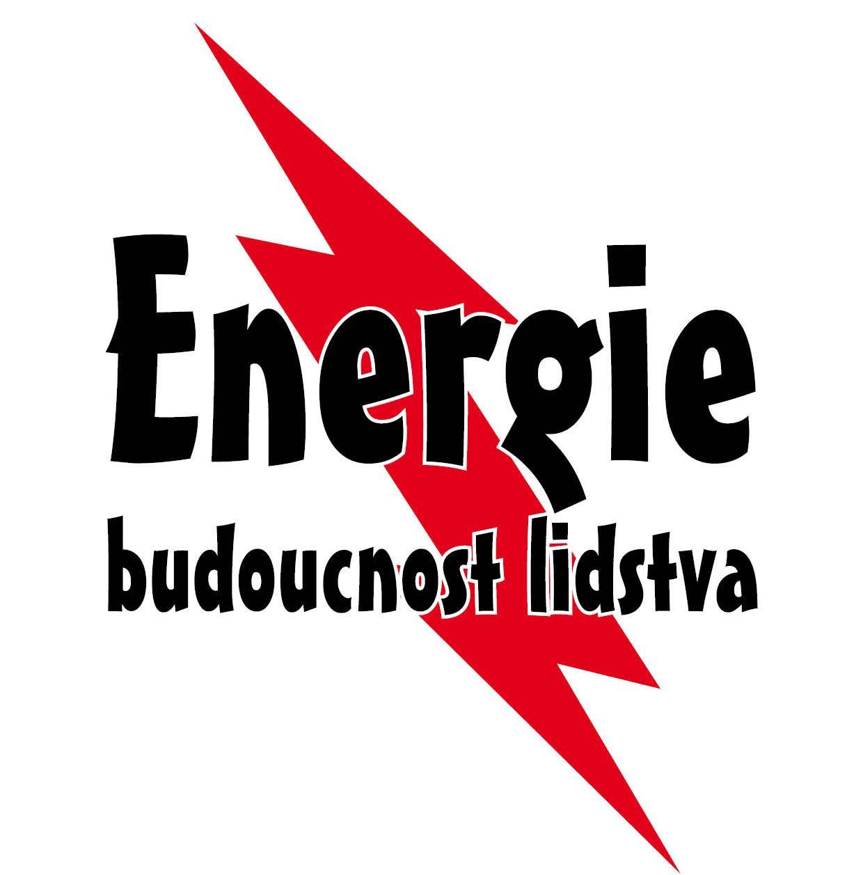 Vedoucí reaktorového bloku ETE přednáší studentům o energetice už po tisící