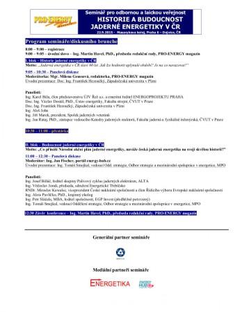 Program_seminar_jadro_15092015