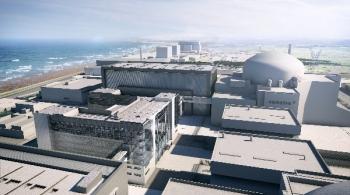Ředitel společnosti EDF: Británie jadernou elektrárnu Hinkley Point C potřebuje