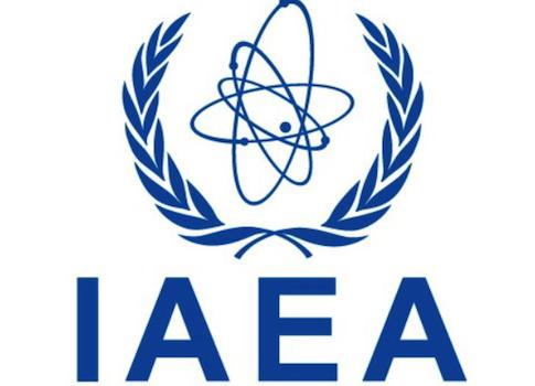 MAAE předpokládá pomalý, ale stálý růst jaderné energetiky