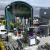 jaderná energie - Areva spouští unikátní testovací systém pro optimalizaci ovládání jaderných reaktorů - Ve světě (ilot nucleaire numero10) 1