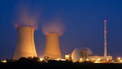 Společnost E.ON zrušila svoje plány na oddělení jaderných aktivit do samostatného podniku