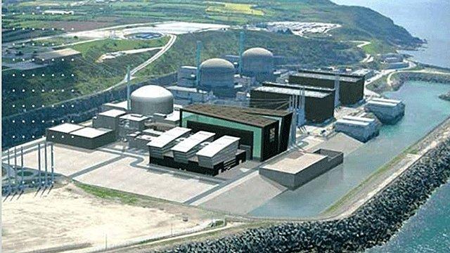 Odborníci schválili testy tlakové nádoby reaktoru třetího bloku JE Flamanville společnosti Areva