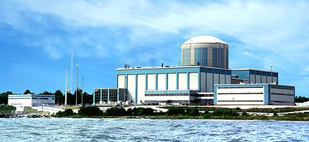 Nový zákon cílí na zrušení zákazu výstavby nových jaderných elektráren ve státě Wisconsin