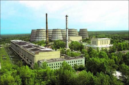 inside_seversk_chemical_plant
