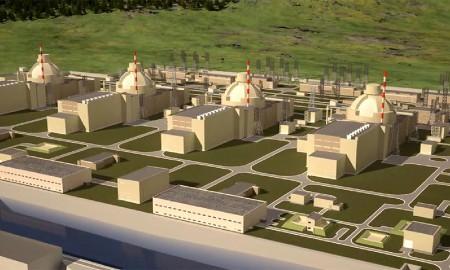 mersin-akkuyu-nuclear-power-plant
