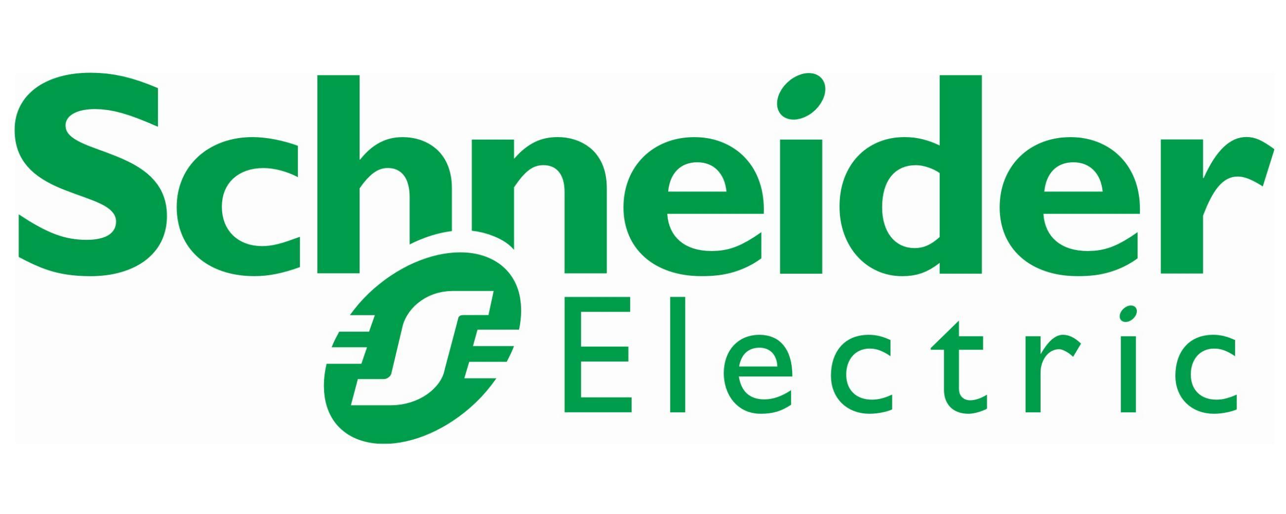 Rosatom rozšiřuje spolupráci s německým Schneider Electric