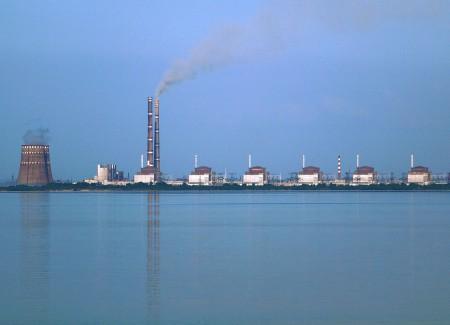 1280px-Kernkraftwerk_Saporischschja