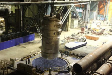 1443516077_reaktor-2