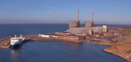 Westinghouse získal kontrakt na likvidaci švédské jaderné elektrárny