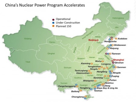 Chinese-nuclear-map